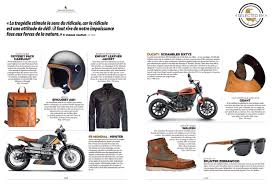 plan des si es air featured moto heroes noise goods the soul is the loudest of