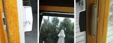 pella sliding patio door locks u2013 smashingplates us
