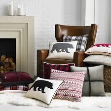 Pillows For Grey Sofa Throw Pillows Shop The Best Deals For Nov 2017 Overstock Com