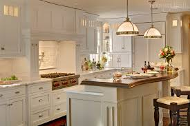 custom kitchen cabinets designed by tom mccloskey of sawhorse