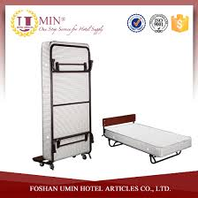 Portable Beds For Adults Portable Sliding Bed For Adults Buy Portable Beds For Adults