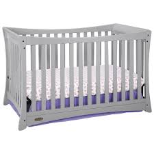 Graco Espresso Convertible Crib by Graco Tatum 4 In 1 Convertible Crib White Baby Cribs Best