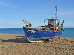 Cottage Rental Uk by All Saints Ref Ukc133 In Hastings Sussex Cottages Com