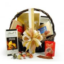 Chocolate Gift Baskets Lindt Lindor Philippines Lindt Box Of Chocolates Philippines Buy
