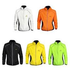 cycling windbreaker jacket bike wear cycling windbreaker jacket long sleeve coats with