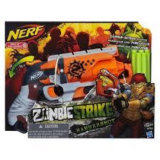 target black friday sd nerf gun toys target