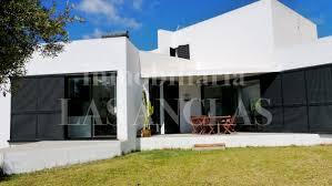 Haus Zu Kaufen Ibiza Luxus Villa Haus Kaufen Immobilien Büro Las Anclas