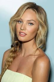 best haircuts for big women the amazing haircuts for big foreheads with regard to hairstyles