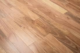 oregon hardwood flooring prefinished handscraped flooring