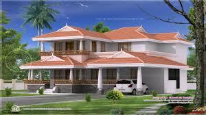 100 modern home design 4000 square feet 100 modern