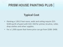 price for painting house interior prices to paint a house interior house interior