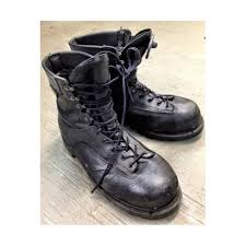motorcycle boots canada canadian military used gore tex combat boots