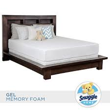 snuggle home queen size 10