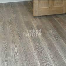 fumed white oak flooring wide plank floors