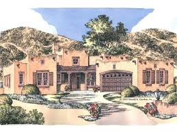southwest style house plans southwest style home designs yellowmediainc info