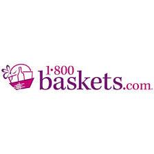 1800 gift baskets 1 800 baskets gift basket review taste test results and rating
