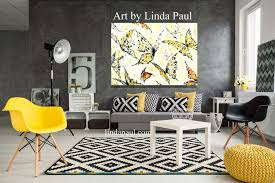 grey and yellow living room living room black grey and yellow living room white rooms