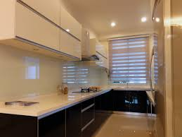 interior design beauart interior decoration