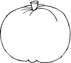 thanksgiving pumpkins coloring pages free pumpkin coloring pages pumpkin coloring pages free pumpkin