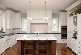 high end kitchen islands luxurious island design ideas for high end kitchen countertops