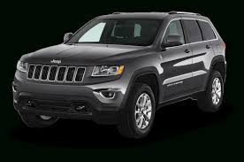 jeep laredo 2015 download new jeep grand cherokee laredo 2015 assofwi com