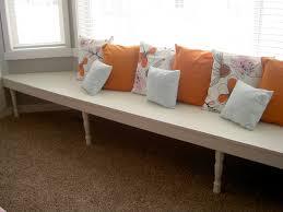 how to make a window seat bench u2013 pollera org