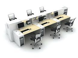 office design impressive office workstation design images