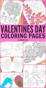 valentine u0027s archives trail colors