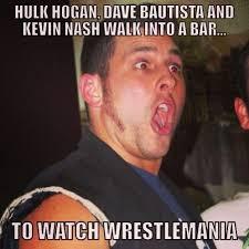 Pro Wrestling Memes - wrestling memes pro wrestling memes 盪 wwe tna indy news