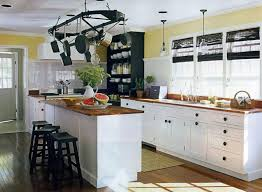 kitchen breakfast bar design ideas kitchen island modern kitchen simple kitchens with breakfast bar