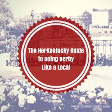 Kentucky How To Travel The World images The herkentucky guide to mint juleps herkentucky by heather c com+%