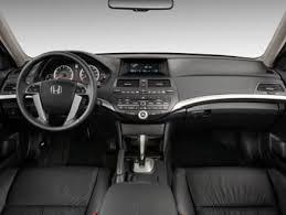 2010 honda accord coupe ex l 2010 honda accord 2 4 ex l 4dr sedan interior honda colors