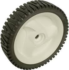 craftsman lawn mower parts model 917376654 sears partsdirect