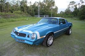 blue 1979 camaro chevrolet camaro coupe 1979 sky blue for sale 1q87g9n607584 1979