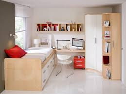 modern kids furniture perfect for studying furniture ideas and
