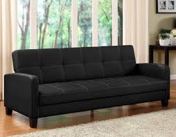 Queen Sleeper Sofa Dimensions Sofa Brilliant A Sleeper Sofa Or A Sofa Bed Couch And Sofa With