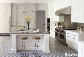 kitchens interior design 150 kitchen design remodeling ideas pictures of beautiful