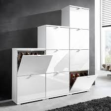 meuble cuisine 30 cm largeur meuble cuisine 30 cm de large lovely fresh cuisine meubles bas