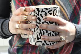 nails archives glitter inc glitter inc