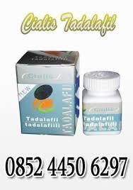 alamat toko obat kuat cialis di makassar 085244506297 antar gratis