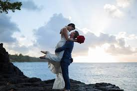 find a wedding planner top wedding planners and coordinators on kauai hawaii