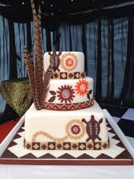 traditional wedding cakes afrocentric centered weddings don t be slaves to arab