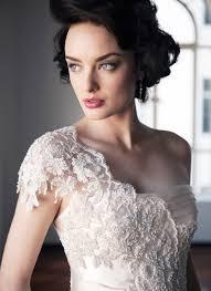 pearl wedding dress anna schimmel nz bridal
