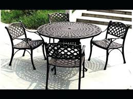 Metal Patio Furniture Sets Lovely Lowes Outdoor Furniture Sets Or Metal Patio Patio Furniture