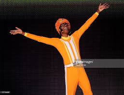 Yo Gabba Gabba Images by Photos Et Images De Kia Presents Yo Gabba Gabba Live There U0027s A