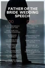 best 25 of speech ideas on groom wedding