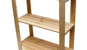 wooden shelves ikea shelving valuable garage shelving calgary rare garage shelving
