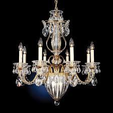 Chandelier For Home Interior Design Best 25 Modern Crystal Chandeliers Ideas On