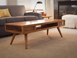 retro coffee table pictures on epic home decor inspiration b40