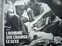 le sexe au bureau dr georges burou s pioneering technigue for to